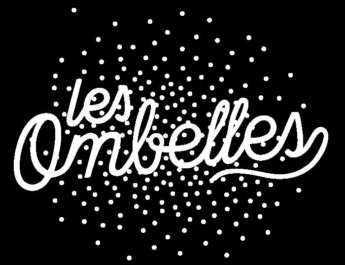 Les Ombelles