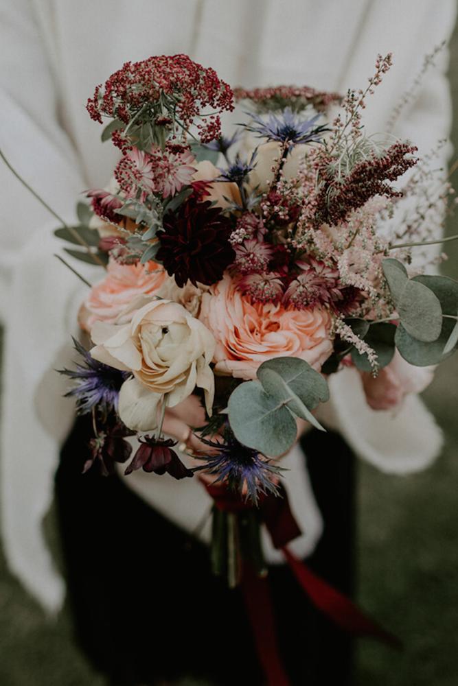 Les_Omebelles_fleuriste_evenementielle_mariage_bouquet_mariee