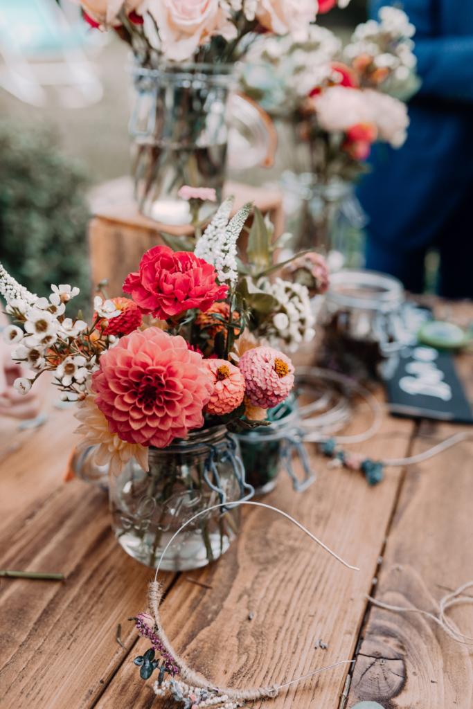 Les_ombelles_fleuriste_evenement_mariage_Bar_a_fleurs