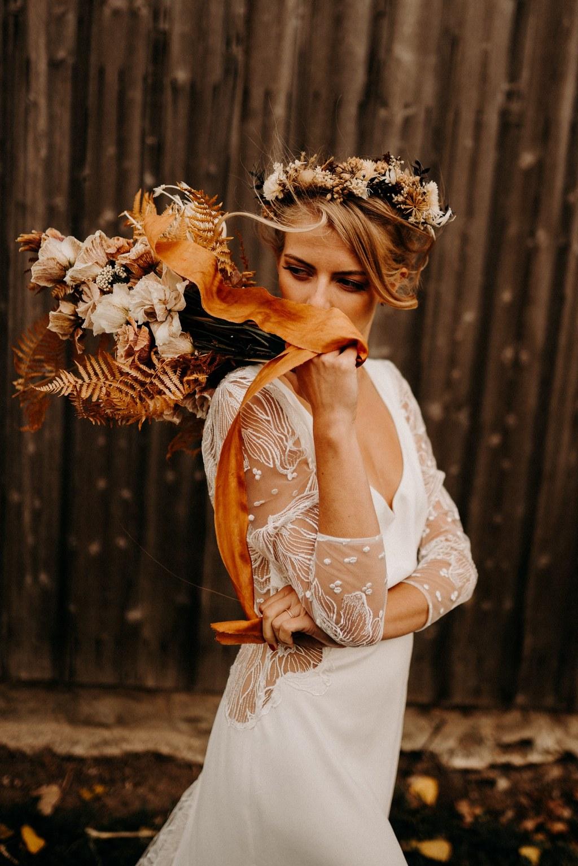 •lesombelles_fleuriste_shooting_hazelnut&buttermilk_styling_aurelie_gasser_30